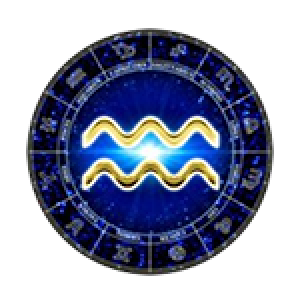 Group logo of Astrology